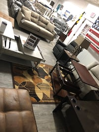 Various Cocktail/End Tables as low as $40 Annapolis, 21401