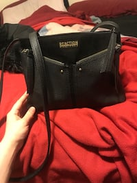 Kenneth Cole Reaction Purse!