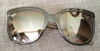 RAY BAN Women's Sunglasses Mint Condition VANCOUVER