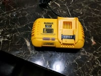 Fast charger work 20 volt and 60 volt Silver Spring, 20901