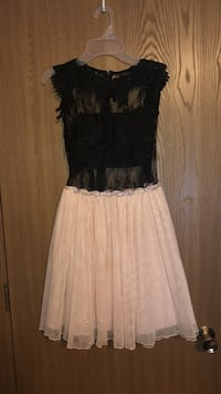 Youth dress  Orland Hills, 60477