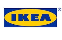 IKEA gift cards Vaughan, L4H 3E6