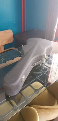 Klasik Gitar Prudencio Saez Model:16 + Hard Case +