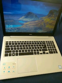 black and gray Acer laptop Hagerstown, 21740