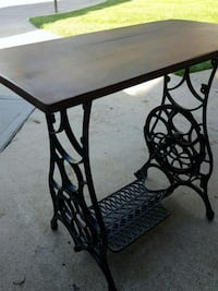 Sewing table desk Omaha, 68164