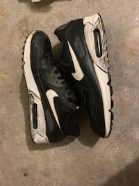 Nike Air Max 90 Abbotsford, V2T 4W1