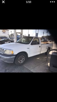 Ford - f150 - 1999 Los Angeles, 90003