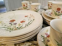 FINE CHINA DISHES Douglasville, 30134