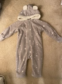 Old Navy Baby Snowsuit (18-24mo) Springfield, 22153