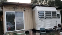Mobile Home Brownsville, 78521