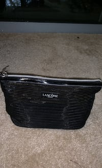 Make Up Bag McLean, 22102