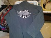 Landway youth Mesquite Rodeo jacket  Mesquite, 75180