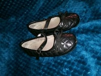 Little girl dress shoes Marysville, 98270