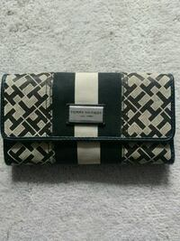 Tommy Hilfiger Wallet St. Catharines, L2N 6T3