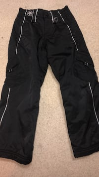 Size 5 snow pants Ashburn, 20147