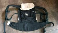 Original Ergo Carrier with box Pickering, L1X 1S5