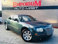 Chrysler - 300 - 2006 Tampa, 33604