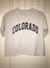 Brandy Melville graphic tee shirt  Oslo