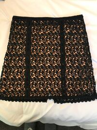 Kendal and Kylie Skirt (Size M) 3143 km