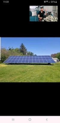 Solar Panels!!! 30% Federal tax credit ends soon! Riva