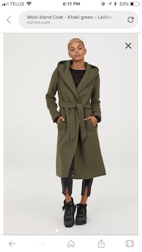 Looking for a coat like these  3147 km