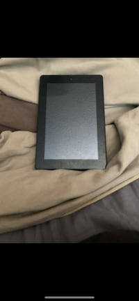 Kindle Hd 7