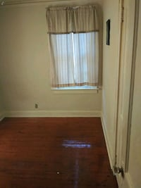 House cleaning North Charleston