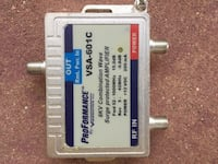 Surge Protected Amplifier Fort Myers, 33967