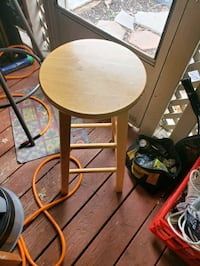 2 Stools Capitol Heights, 20743