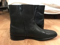 Chaussures Bottines Homme - The Kooples- RARE 6185 km