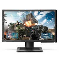 BenQ XL2411 144Hz 24 inch Gaming Monitor Lake Forest
