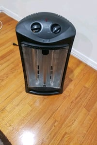 Electric heater Los Angeles, 90028