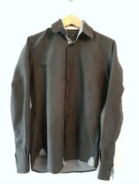 Chemise homme - taille S (37/38)