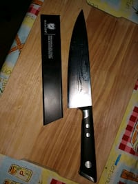 Chef knife Brentwood, 20722
