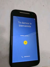 Motorola G2 Madrid, 28034