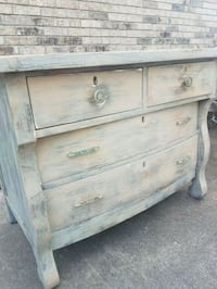 Chest of drawers Webster, 77598