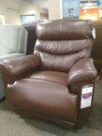 Joshua Rocking recliner la-z-boy Maple Grove, 55369