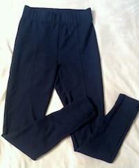 Legging H&M taille XS/S Montreal