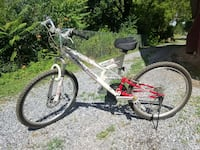 Girls bike Martinsburg, 25405