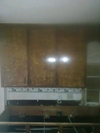 Upper an lower cabinets Jackson, 39212