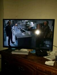 40 inch flat screen tv  Middle River, 21220