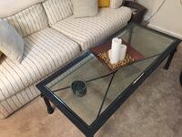 Matching Lane Coffee And End Table- $225 for both or best offer - Broadlands