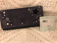 Kate Spade Madison Ave Collection Brand New! Wallet Toronto, M1L 1K7