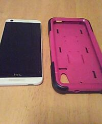 Great HTC phone going up for sale in mint conditio Metairie