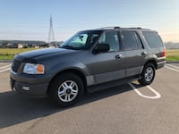 Ford - Expedition - 2003 Kitchener, N2E 4A7