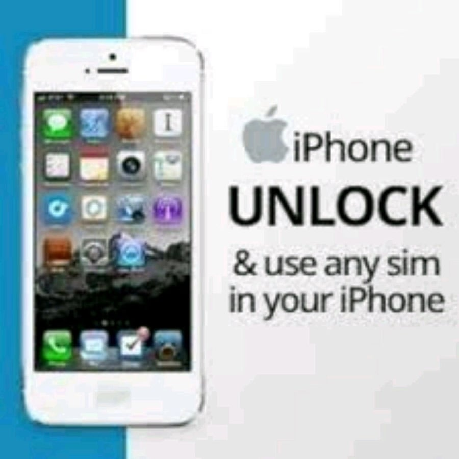 Unlock Services iCloud Removal & Carrier Unlock