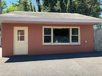 COMMERCIAL For sale Shippensburg