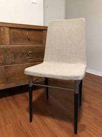 IKEA desk chair  Winnipeg, R3C