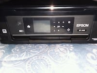 Epson Expression Home XP-440 Cheverly, 20785