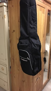 Guitar case bag Torrance, 90503